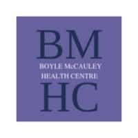 BM_Health_Centre