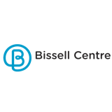 Bissell_Centre
