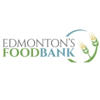 EDM_Food_Bank