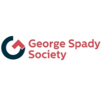 George_Spady_Society