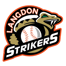 LangdonLittleLeague
