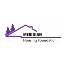 Meridian_housing_foundation