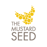 The_Mustard_Seed