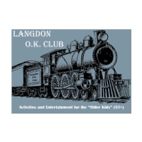 langdon_OK_club