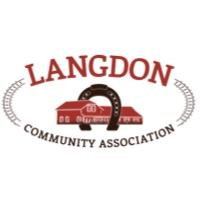 langdon_community_assoc