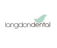 langdon_dental