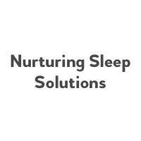 nurturing_sleep_solutions