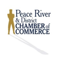 peaceriver_chamber