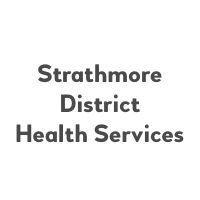 strathmore_district_health_services