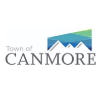 town_canmore